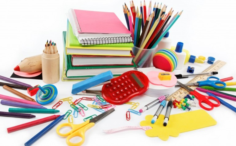 office-stationery-768x475