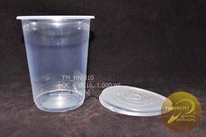 Công ty gia công hộp nhựa trong chất lượng cao giá cả phải chăng tại Ninh Thuận